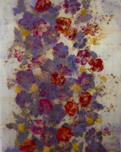 Flowers vol.1