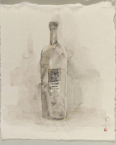 2011wine-japanese