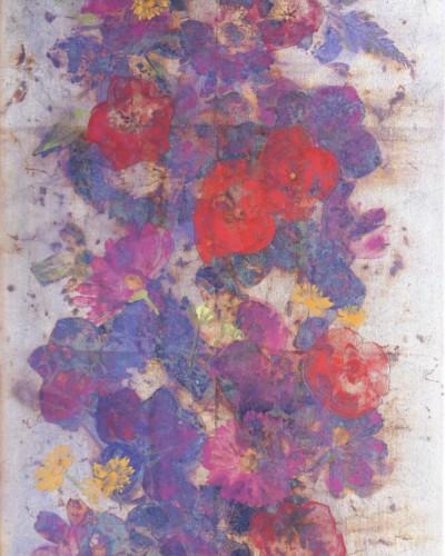 Flowers vol.2