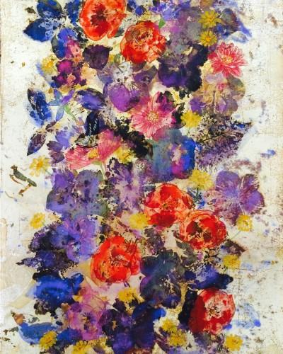 Flowers vol.3