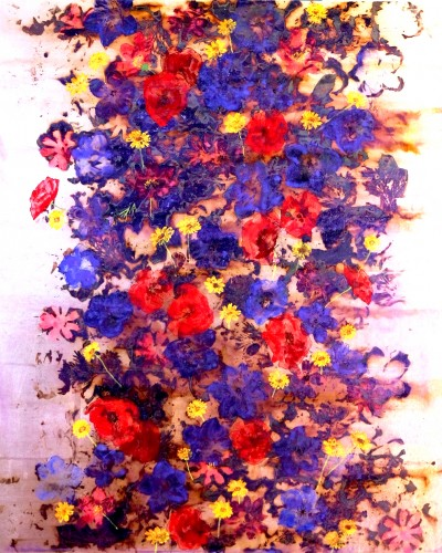 Flowers vol.5