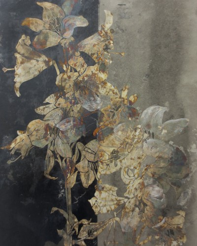 Lilies vol.2