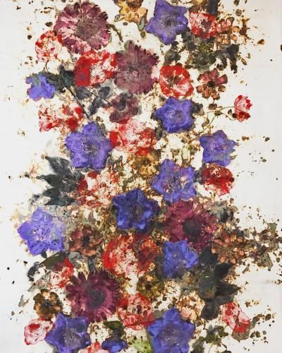 Flowers vol.11のコピー