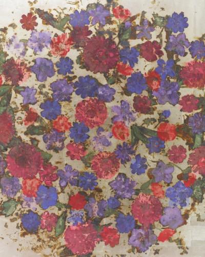 Flowers vol.21s