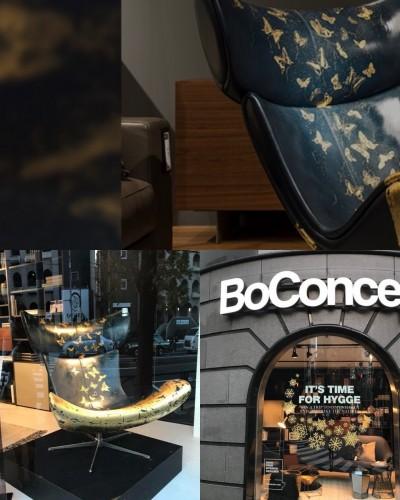 Boconcept-Aoyama