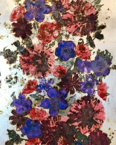 flowers vol.23