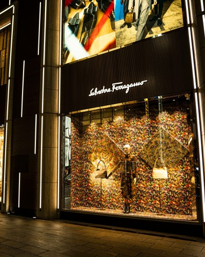 Ferragamo.window.outside6